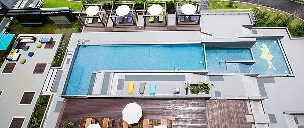 綠舞國際觀光飯店3