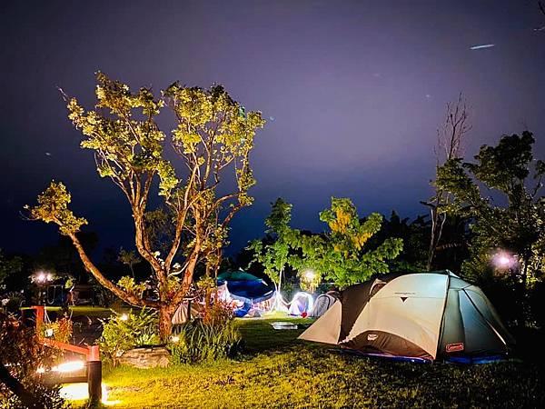 森森親子露營區2