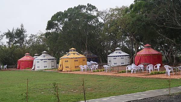 新豐親子休閒露營區2