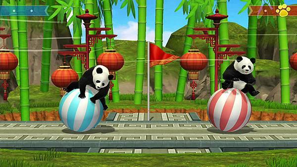 高高興興動物樂園1