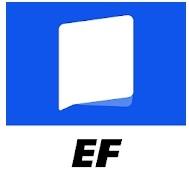 EF Hello