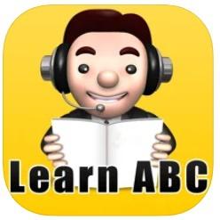 LEARN ABC-crop