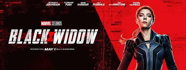 black-widow-poster-50_goldposter_com_