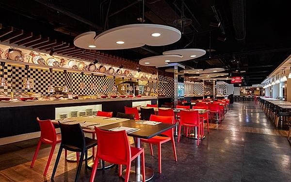 twL_restaurant_album_20L03_xfgzsvrwbc