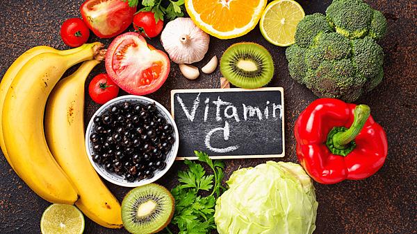 缺乏維他命C會怎樣?維他命C保健食品如何補充?