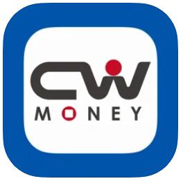 CWMoney 理財筆記