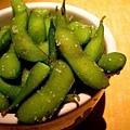 預防大腸癌的幾種高纖食物