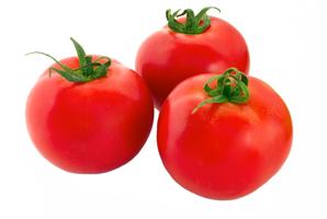 【健康飲食】8種蔬果吃錯部位,堪比毒藥