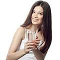 【健康飲食】夏天健康喝水八大須知!