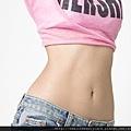 【減肥_減重小常識_瘦身雕塑】消滅腰間肉!8種「腰瘦」食物