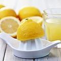 烤肉撇步!檸檬作滷汁 防癌有一套
