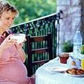 懷孕禁忌,哪些食物孕婦不可吃?