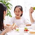 增強孩子記憶力 早餐吃優質蛋白質