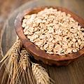 燕麥白米粥偏方 降膽固醇甩肥肉