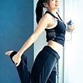 突破減肥停滯期!加強肌力訓練