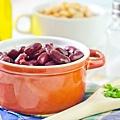 紅豆當歸薏仁湯 改善貧血症狀