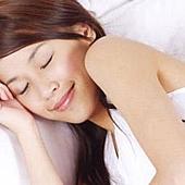 十種助眠的食物療法