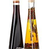 喝它!冰它!在家超簡易的橄欖油辨識法