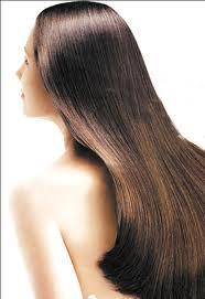 亮麗秀髮有訣竅 醫師:重點在頭皮健康