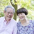 日本百歲老人逾五萬 健康生活長壽基因是秘訣
