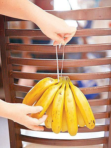 香蕉吊掛2