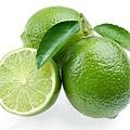喝檸檬水改變體質?營養師:不會變「鹼」
