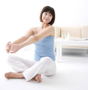 瘦身首重心態 6招助你享瘦