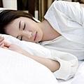 中醫師:失眠者不要強迫自己入睡