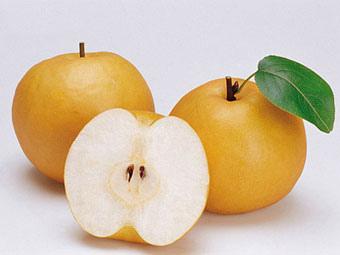 穩血壓、降膽固醇讓你愛不「梨」手!3種人別吃