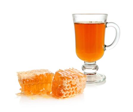 這10種飲料能治病 怎麼喝才對?