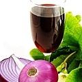 紅酒泡洋蔥驚人療效 特定人群飲用須注意