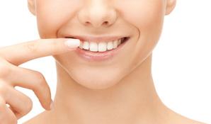 簡單保養妙招 讓你擁有潔白牙齒.jpg