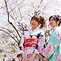 日本女性吃不胖又長壽的秘訣.jpg