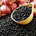 [減肥瘦身]1個月瘦7公斤!黑豆水幫你抑制脂肪生成又抗老.jpg