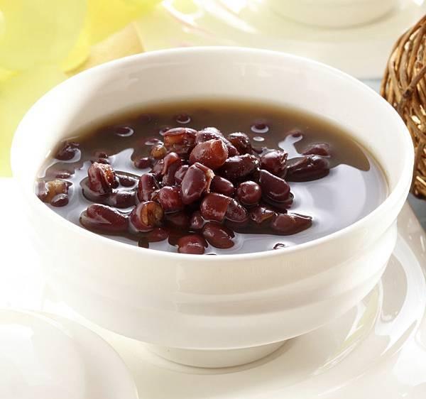 [養生保健]不讓更年期提前到來!紅棗、紅豆這樣吃消腫健脾2.jpg