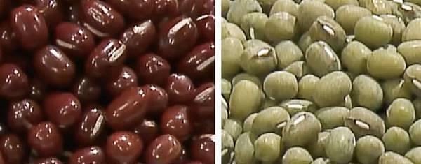 紅豆綠豆.jpg