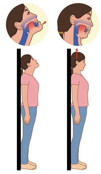 姿勢錯了傷自律神經 1個運動讓身體回正4.jpg