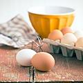 炒蛋有豐富的蛋白質,可降低喉嚨細菌感染的情況。.jpg