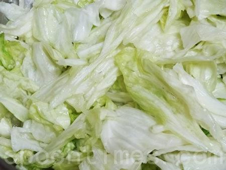 高麗菜可降低細菌感染與疼痛的情況,.jpg