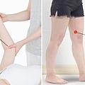 冬季癢是血虛體質作怪 中醫教你養血潤燥2.jpg