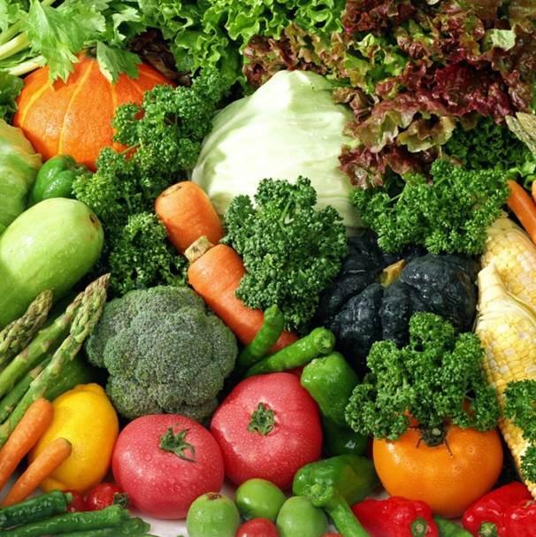 自助餐的生菜沙拉到底可不可以吃,讓專家來告訴你!