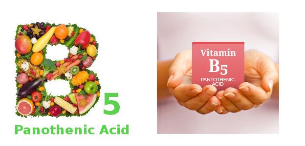 專業醫師推薦敏弱肌 – 頭皮的保濕補水『維生素原B5』比玻尿酸更合適
