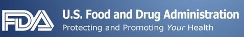 【安全議題】FDA-安全的變性酒精