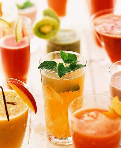果汁的好處.jpg