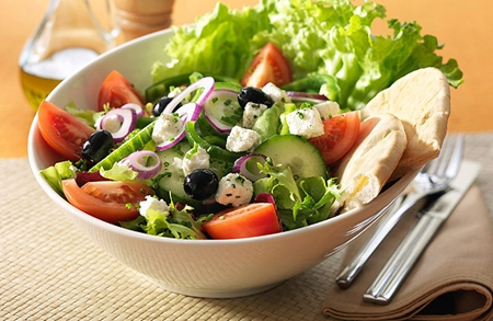 素食食在好健康.jpg