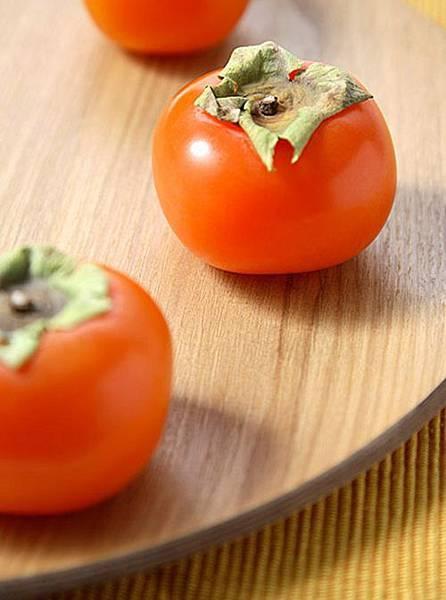 吃素食者必須營養