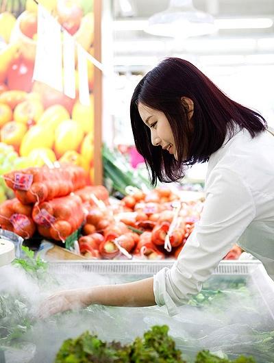 保肝健康素食食譜