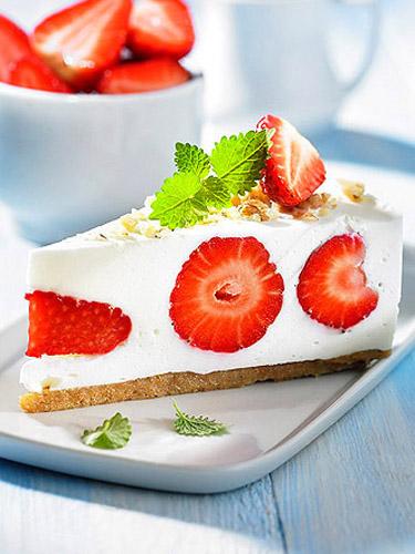 素食蛋糕.jpg
