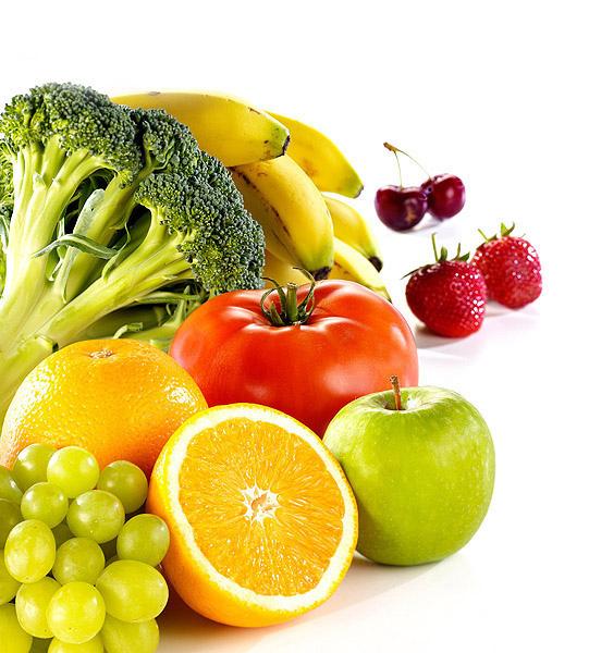 蔬食菜單.jpg