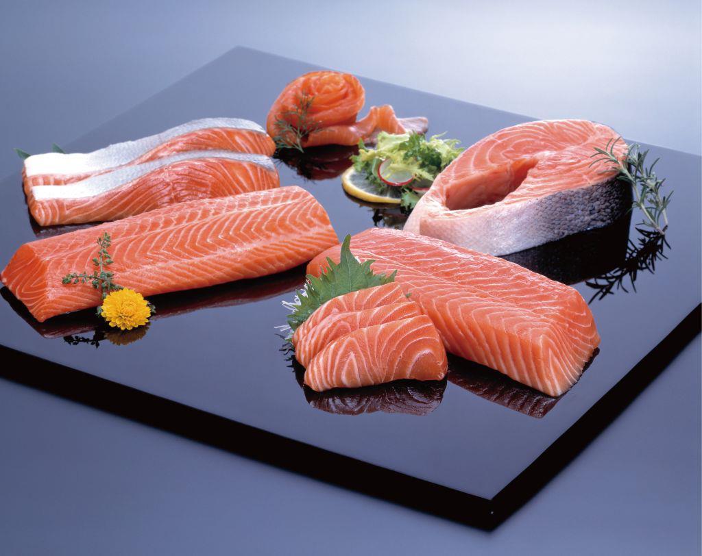 02_鮭魚